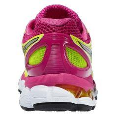 a71178955 Asics Gel Nimbus 16 Mujer  Asics  Nimbus  Carrera  Running  zapatillas   zapas  mujer  Runningonline