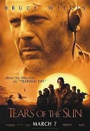 bruce willis movies - Google Search