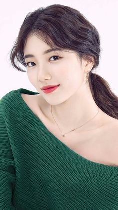Beautiful Girl Image, Beautiful Asian Girls, Korean Beauty, Asian Beauty, Miss A Suzy, Ulzzang Korean Girl, Bae Suzy, How To Pose, Korean Actresses