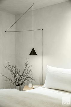 Aspen, My Room, Ceiling Lights, Lighting, Group, Design, Home Decor, Decoration Home, Room Decor