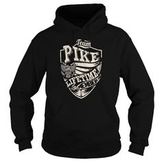 [Best tshirt name meaning] Last Name Surname Tshirts  Team PIKE Lifetime Member Eagle  Discount Codes  PIKE Last Name Surname Tshirts. Team PIKE Lifetime Member  Tshirt Guys Lady Hodie  SHARE and Get Discount Today Order now before we SELL OUT  Camping name surname tshirts team pike lifetime member eagle