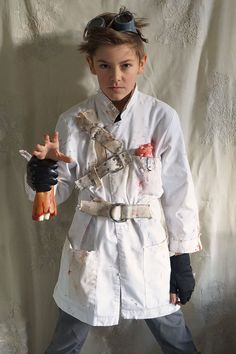 92 Best Costume Ideas For Kids Images In 2019 Costume Ideas