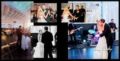 """POV at the W Hotel Washington DC Wedding"", ""515 15th St Nw, Washington, DC 20004"", ""W-Hotel-Wedding-Washington-DC-Cereomy-Site-Reception-Venue"", ""Rodney Bailey Wedding Photojournalism"", Rodney Bailey Wedding Photo-DC"", ""Rodney Bailey Wedding Photography Washington DC"", ""Washington DC Wedding Venue"", ""Indoor Ceremony Venue dc"", ""Indoor Reception Venue dc"", ""Outdoor Reception Venue dc"", ""Outdoor Ceremony Venue dc"", ""wedding photographer dc"""