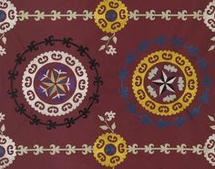 Ethnic Chic stands for bespoke interior projects. We have a passion for Interior Design working with the most unique crafts & materials. Pierre Frey Fabric, Interior Design Work, Ethnic Chic, Craft Materials, Decoration, Home Accessories, Fabrics, Textiles, Carpets