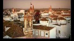 O QUE É A ANDALUZIA, NA ESPANHA?