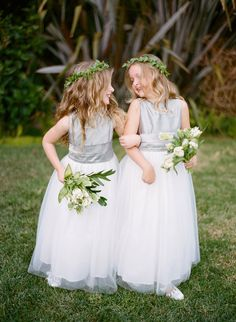 Wedding Favorites  Lacie Hansen Photography  Santa Barbara Wedding Photography