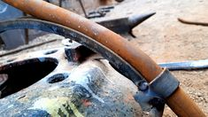 Metal Bender, Iron Pipe, Bending, Metal Working, Bar Stools, Glasses, Videos, Youtube, Projects