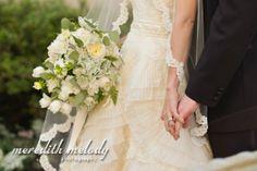 Kait & Keith Garden wedding www.meredithmelody.com | meredith@meredithmelody.com