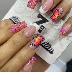Pedicure, Nails, Beauty, Instagram, Toe Nail Art, Nail Decorations, Nailed It, Finger Nails, Pedicures