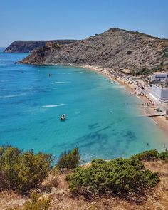 Algarve, Parque Natural, Natural Healing, Dream Vacations, Santorini, Places To Go, Things To Do, Beach, Water