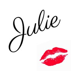JULIE Dawn Quotes, Backgrounds, Names, Background Pics, Backdrops, Wallpapers, Background Images