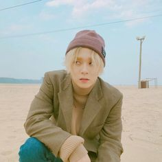 Edawn Triple H, Extended Play, Baby E, E Dawn, Rhythm And Blues, Cute Little Baby, Kenma, Kpop, Korean Artist