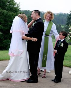 #wedding #bride #groom #photography #view #kiss #love #cassandrastorm #PA #www.cassandrastorm.com