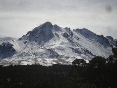 Tomada el 28-dic-2014 majestuoso Volcan !