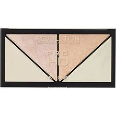 HD Pro Strobe Revolution   Ulta Beauty