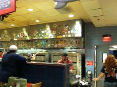 Mellow Mushroom Pizza Huntsville, Alabama: Vegan options #mellowmushroom #vegan #huntsville #alabama #pizza