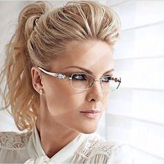 1000+ images about Ana Hickmann eyewear. ( Oprawy ...