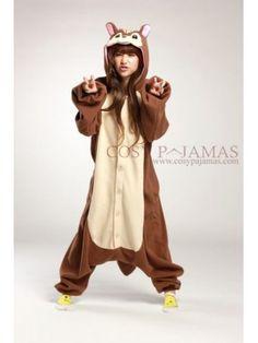 d00814cc82 66 Best adorable onesies that I want! images