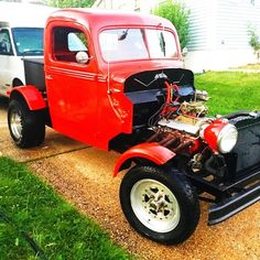 1939 CHEVY TRUCK run and start perfect  a lot work done on this truck    Please just contact me if you are serious buyer and know about classic car... image 1