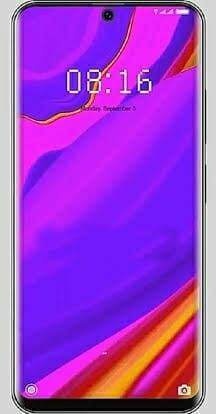 Upcoming Smartphones in Bangladesh 2020 ~ SB Mobile Mag Newest Smartphones, Smartphones For Sale, Smartphone Store, Upcoming Mobile Phones, Mobile Phone Price, Tv App, Note 7, S Pic, Books Online