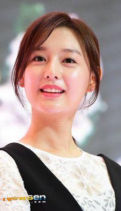 Beautiful Girl Drawing, Beautiful Girl Image, Beautiful Asian Girls, Seo Hyun Jin, Kim Ji Won, Cute Korean Girl, Korean Actresses, Real Beauty, Photography Women
