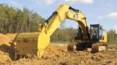 Looking an Excavator Driver Job in Ireland then now you have the best option Construction Jobs Ireland company. Here we post the various job on our website. you can visit and apply for a suitable post. Heavy Construction Equipment, Construction Jobs, Heavy Equipment, Outdoor Power Equipment, World Trade Center, Carpentry Jobs, Cat Machines, Tonka Toys, Hydraulic Excavator
