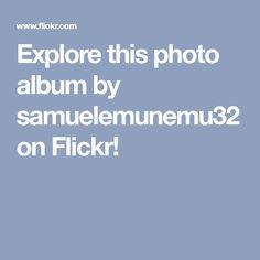 Explore this photo album by samuelemunemu32 on Flickr! Hiking Socks, Running Socks, Feet Show, Cheap Socks, Thigh High Socks, Fairy Doors, Sport Socks, Thighs, Hand Weaving