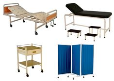 In this report, the hospital furniture market is expected to grow at a CAGR of 4.31% from 5325.54 million USD in 2016 to reach 6861.71 million USD by 2022 in global market.  Hospital Furniture is the Furniture specially designed for hospital use. Hospital furniture along with modern medical equipment have important role to play in health care. Usa Hospital, Hospital Bed, Furniture Market, Furniture Sale, Paramount Bed, Picture Table, Business Performance, Chair Bench, Global Market