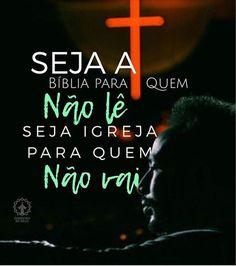 My Jesus, Jesus Christ, Jesus Bible, Jesus Culture, Jesus Freak, My Church, Jesus Loves Me, Faith In God, God Is Good