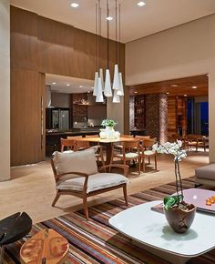 Interiores por  Ana Paula Rohlfs Belo Horizonte | MG _  #decor #decoracao #detalhes #details #desing #designinteriores #decoration #decorating #style #furniture #home #homedecor #homedecoration #homedesing #homestyle #interior #interiordesing #inspiration #inspiração #ideias #instaarch #instadecor #instamood #instadesign #instagood #instahome #arquitetura #architecture #escultura.
