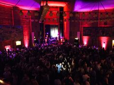 astral event log: Mungos BarRock Freshers Week at Canterbury Uni