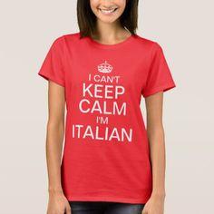 2035a7ec 59 best Keep Calm T-Shirt images | Keep calm shirts, Keep calm t ...