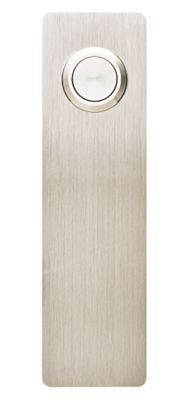 Doorbell - Small