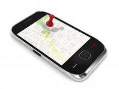 Spy Gps Tracker App