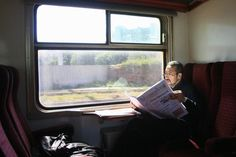 Train Schedule (in English) from Casablanca to Fes, Marrakech and Tangier and return. Find out how often trains depart from Casablanca to all of Morocco's major tourist destinations. Fares and train travel tips are also listed.