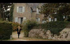 Mr. Morgan's Last Love (2014)