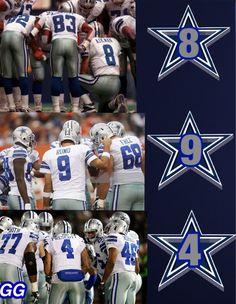 Tony Romo, Dallas Cowboys Football, Sports Teams, Art, Art Background, Kunst, Performing Arts, Art Education Resources, Artworks