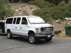 Airport transportation in Mammoth Lakes