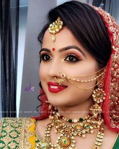 Unusual Wedding Rings for Women Unusual Wedding Rings, Wedding Rings For Women, Wedding Couples, Wedding Photos, Indian Bridal Outfits, Indian Bridal Fashion, Bridal Earrings, Bridal Jewelry, Bridal Accessories