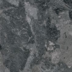 Pergo LAKE VIEW SLATE 10MM UNDERLAYMENT ATTACHED   PRICE: $34.26
