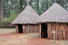 http://www.travel-images.com/pht/kenya168.jpg