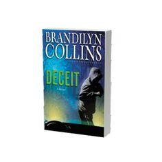 Deceit - Suspense Novels - Fiction