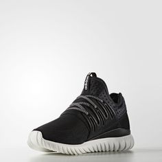 c10c41d0c Tubular Radial Shoes Black 5 Mens