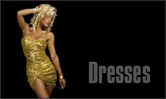 http://www.1fashionclothing.com  Wholesale clothing company 1fashionclothing.com is a leading distributor for the past several years! We specialize in Women's clothing, Shoes, Accessories, Jewelry and more.