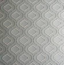 Картинки по запросу moroccan tiles