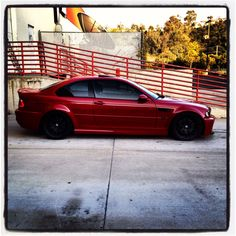 E46 M3 E46 Coupe, Bavarian Motor Works, Bmw I, Street Racing Cars, E46 M3, Bmw Love, Bmw Series, Cabriolet, Diesel