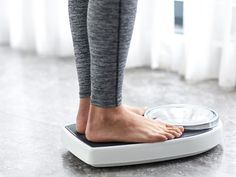 Indescribable Tips Cutting Calories To Ensure Healthy Weight Loss Ideas. Exhilarating Tips Cutting Calories To Ensure Healthy Weight Loss Ideas. Lose 5 Pounds, Losing 10 Pounds, 20 Pounds, Fitness Workouts, Weight Loss Plans, Weight Loss Tips, Weight Gain, How To Lose Weight Fast, Losing Weight
