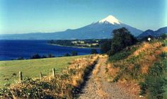 Puerto Octay Whitewater Rafting, Ice Climbing, Mount Fuji, Wonderful Places, Fly Fishing, South America, Kayaking, Places To See, Sun