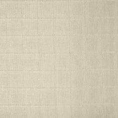 Tissu lange 100% coton bio : carrés de 80 x 80 cm