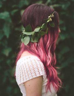 cute hair tumblr - Google Search